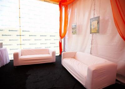 Мебель-для-шатров-в-аренду-Пример-1