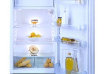 холодильник nord-cx-331-010-d1.b