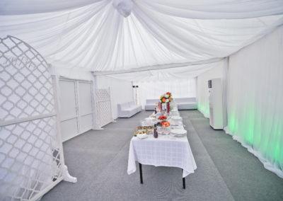 Декорирование-шатров-Пример-3