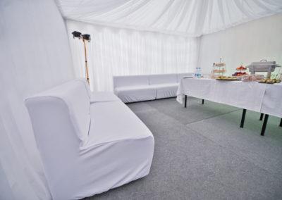 Декорирование-шатров-пример-4