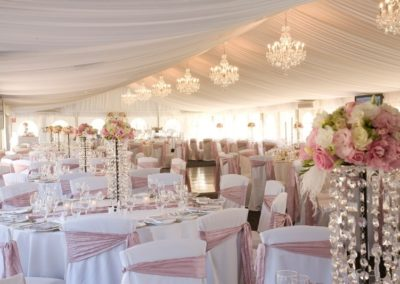 свадьба шатер (1)