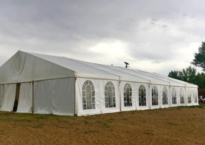 19.07.2019 Tent 15x25 _1