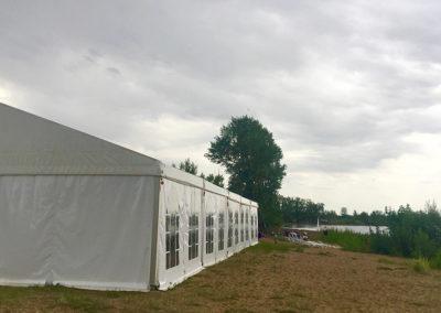 19.07.2019 Tent 15x25 _3
