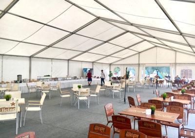 19.07.2019 Tent 15x25 _4