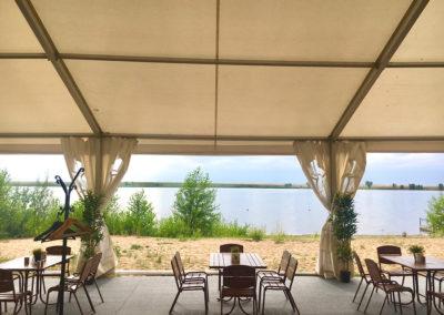 19.07.2019 Tent 15x25 _8